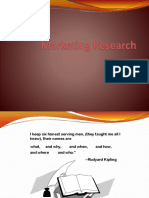 4. Marketing Research.pptx