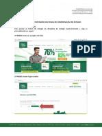 Tutorial Fichas.pdf