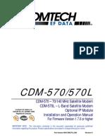 CDM570-570L_Manual.pdf