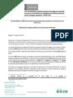 listado_resultados_preliminares_-_grupos_-_firmado