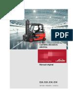 carretilla_electrica_linde_E30_N_527_manual_operador.pdf