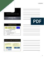 Aula 2 Financas e custos_2sem2018_2.pdf