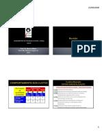 Aula 6 Financas e custos_2sem2018_2.pdf
