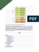 Modelo OS1.docx