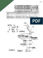 Sistema Hidrico Lagunillas