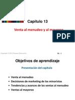 marketing ppt.pdf