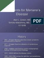 Menieres-slides_061213.ppt