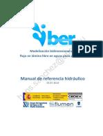 Manual_Referencia_Hidraulico_Iber_2014.pdf