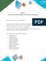 Anexo 1. Taller de Reconocimiento de Sistemas Corporales (1)
