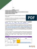 LINEAMIENTOS PRACTICA PEDAGÓGICA ESTUDIANTES PROGRAMAS ANTIGUOS  .pdf