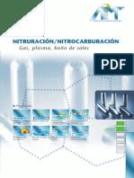 nitrieren-nitrocarburieren_spanisch.pdf
