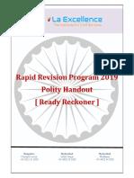 LAEX POLITY READY RECKONER 2019.pdf