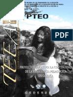 TEEA 2019 2020 Alta Resolución