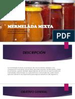 Presentación mermelada mixta LGM (1).pptx