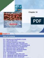 Stoker Chapter19 (Lipids)-2.pdf