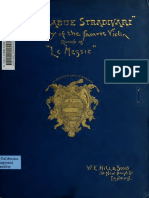 El Mesias.pdf