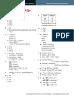 SAQ_ans_1.pdf