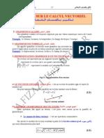 Vecteurs_cours