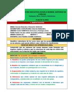 EJEMPLO PLAN DE CLASE DILIGENCIADO.docx