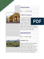 Bienes culturales Guatemala.docx