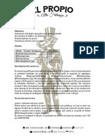 concursooo.pdf