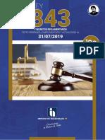 LIBRO LEY 843-07-19.pdf