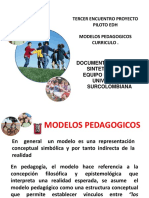 MODELOS_PEDAGOGICOS_2010