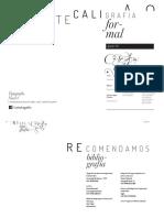 Caligrafia Formal_2015.pdf