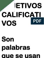ADJETIVOS letrero.docx