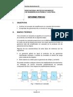 Informe Previo 1 Electronicos 2