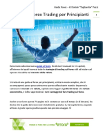 guida-forex.pdf