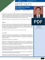 Dialnet-ElPositivismoYLaInvestigacionCientifica-6419741