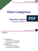 Regresion_logistica_3