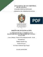 proyecto-de-investigacion-pobreza.docx