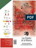 Programa_XX_Festival_de_Musica_Antigua_U.pdf