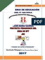 00_PROYECTOEPT_Juan Mamani_EGUREN.docx