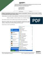Cr8_Pract1_RLL.doc