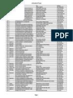 Ficha tìtulos-juidicos.pdf