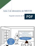 Aula_2_de_laboratório.pdf