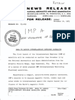 IMP-A Press Kit