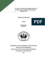 1144-3658-1-PB.pdf