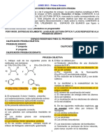 Solución Examen Junio 2012 1 Semana