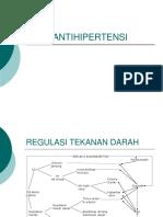 Anti Hipertensi.pptx