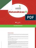 2019-2020 SINMA1_1ED_DTG_CRD-3.pdf