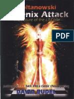 David Rudel - Koltanowski - Phoenix Attack - The Future of The c3-Colle.pdf