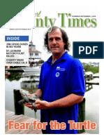 2019-09-05 Calvert County Times