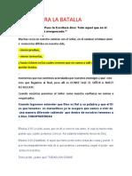 EL PELEARA LA BATALLA. POR TI.pdf