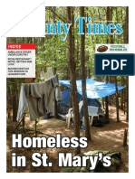 2019-09-05 St. Mary's County Times