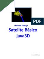 Curso Java 3D módulo 19-LibroTrabajoContruccionSatelite-v01