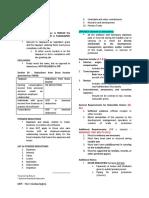 Tax Reviewer (Mfp-2)